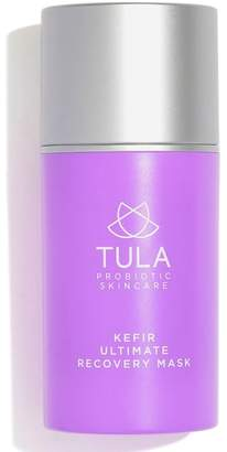 Tula PROBIOTIC SKINCARE Kefir Ultimate Recovery Mask