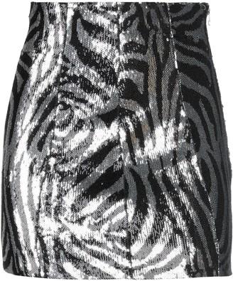 Halpern Mini skirts