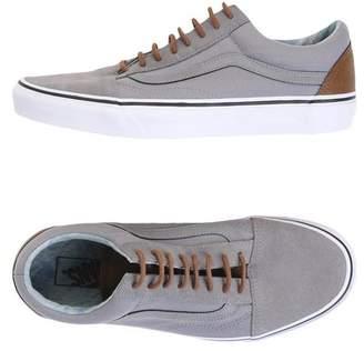 Vans UA OLD SKOOL Low-tops & sneakers
