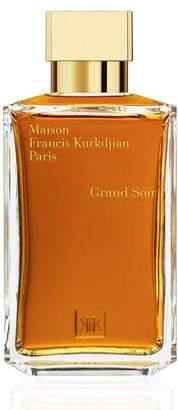 Francis Kurkdjian Grand Soir Eau de Parfum, 6.8 oz./ 200 mL