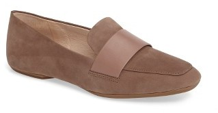 Women's Louise Et Cie Barso Driving Loafer $119.95 thestylecure.com