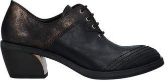 Fabi Lace-up shoes - Item 11537770FD
