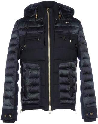Balmain Down jackets