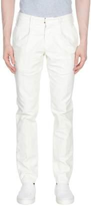 Incotex Casual pants - Item 13189336GA