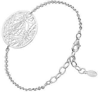 Canyon Women 925 Sterling Silver silver X14rEZ