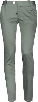 Dek'her Casual pants - Item 13355695DO