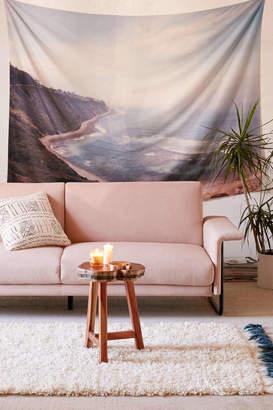 Deny Designs Catherine MacDonald For Deny California Coast Tapestry