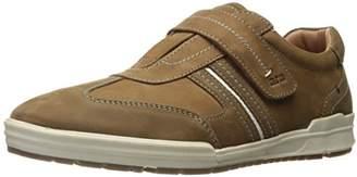 ara Men's Tyler Fashion Sneaker