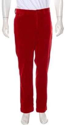Polo Ralph Lauren Corduroy Five-Pocket Pants