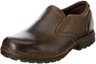 Eastland Men's Cole Slip-On Loafer