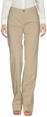 Brooksfield Casual pants - Item 36966960LR