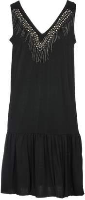 Jijil Short dresses - Item 34865239VX