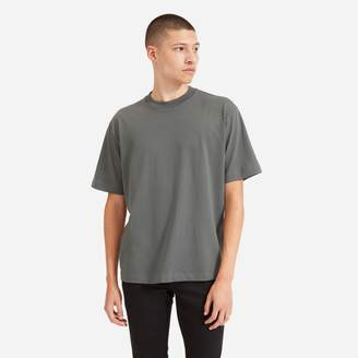 Everlane The Heavyweight Relaxed Crew