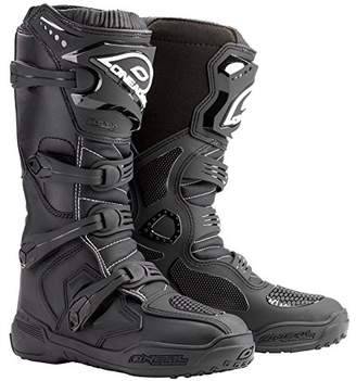 O'Neill Oneal Adult 2016 MX ATV Motocross Element Riding Boots
