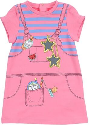 Little Marc Jacobs Dresses - Item 34840328WQ