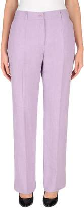 Schneiders Casual pants
