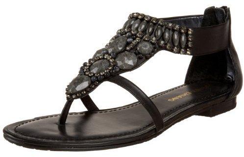 Arturo Chiang Women's Vangie Thong Sandal