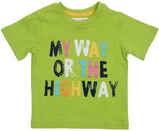 Harmont & Blaine T-shirts - Item 37611440ML