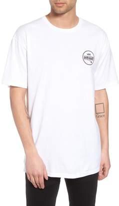 Vans Makai Fill II T-Shirt