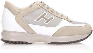 Hogan Sneakers New Interactive