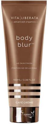 Vita Liberata Body Blur Instant HD Skin Finish, 100 mL