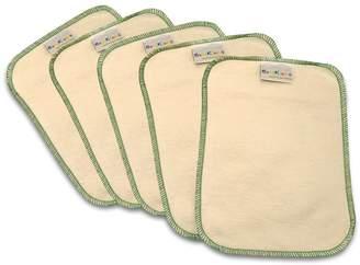 BabyKicks Premium Baby Wipes
