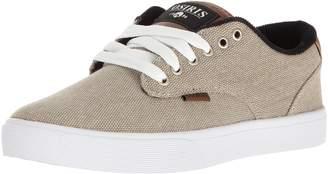 Osiris Men's Slappy Skateboarding Shoe