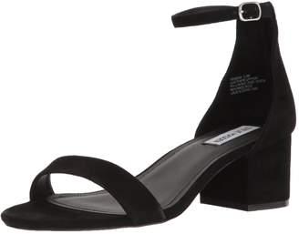 Steve Madden Women's Ireneew Dress Sandal