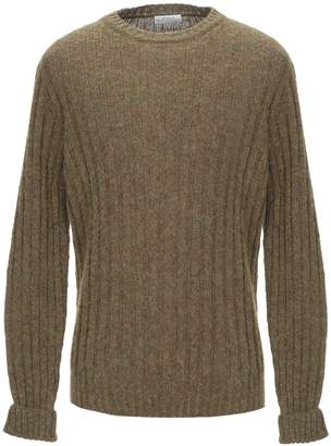 Original Vintage Style AUTHENTIC Sweaters