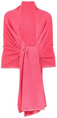 Cecilia Prado Soft shawl