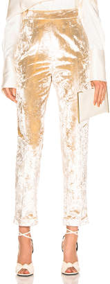 Brock Collection Peregrine Trousers
