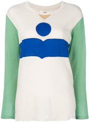 Etoile Isabel Marant Kepler T-Shirt