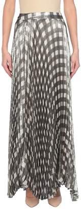 Alice + Olivia Long skirts - Item 35405669AC