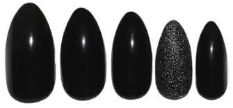 STATIC NAILS Conjure Pop-On Reusable Manicure Set
