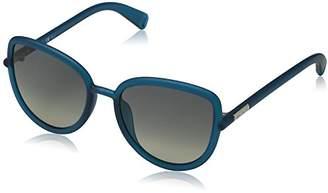 Max Mara Women's Mm Prism VII Square Sunglasses