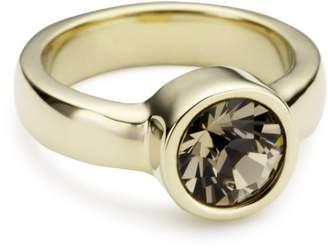 Dyrberg/Kern Cyrielle III SG 330328 Ladies' Ring Grey