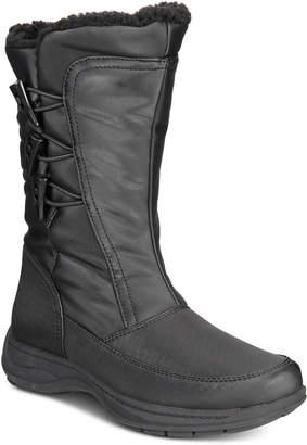 Sporto Eastman Dana Boots Women's Shoes