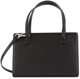 Loewe Box bag