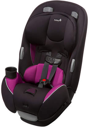 Cosco Safety 1 Continuum 3-in-1 Car Seat