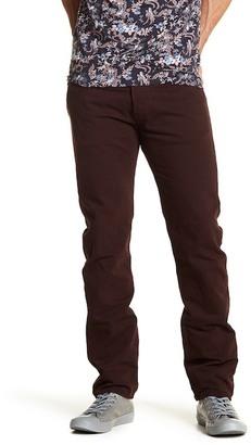 "Levi's 501 Original Fit Jean - 29-36\"" Inseam $69.50 thestylecure.com"