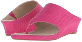 Tahari Mindy Women's Sandals