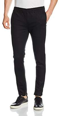 Ebay Cheap Price Mens Otis Sports Trousers Bellfield Outlet Best Place Wiki Cheap Price 0eCoOG