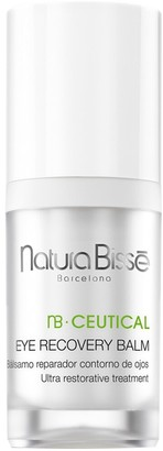 Natura Bisse 15ml Eye Recovery Balm