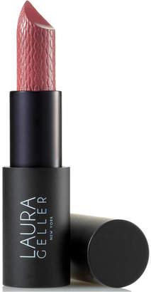 Laura Geller Iconic Baked Sculpting Lipstick - Cream