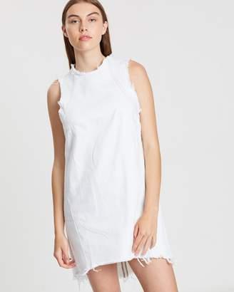 One Teaspoon Roosevelt Dress