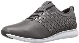 Cole Haan Women's Studiogrand Wv Tr Fashion Sneaker