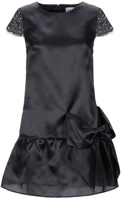 Leitmotiv Short dresses - Item 34960442RF