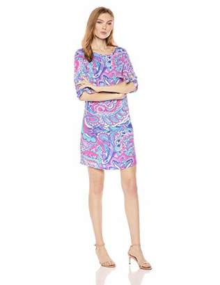 Lilly Pulitzer Women's Preston Dress