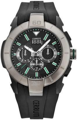 Cerruti FANO Men's watches CRA097F224G