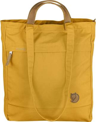 Fjallraven Totepack No.1 - Women's